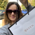 The Mavens Coworking Space - Coworking for Women Winchester