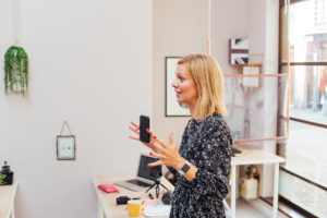 Maven Coworking Space - Flexi Office Space Winchester